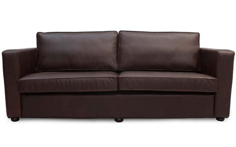 small leather loveseats tipperary leather sofa thin square arm leather couch