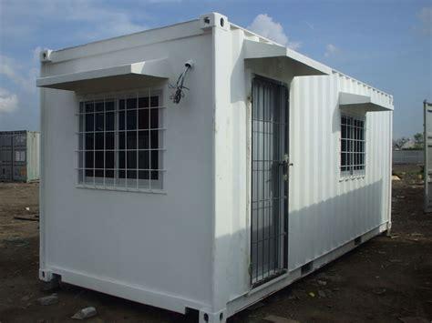 kontainer kantor djaya kontainer pusat pembuatan modifikasi kontainer cafe kontainer kantor kontainer rumah