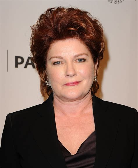 kate mulgrew orange is the new black wiki