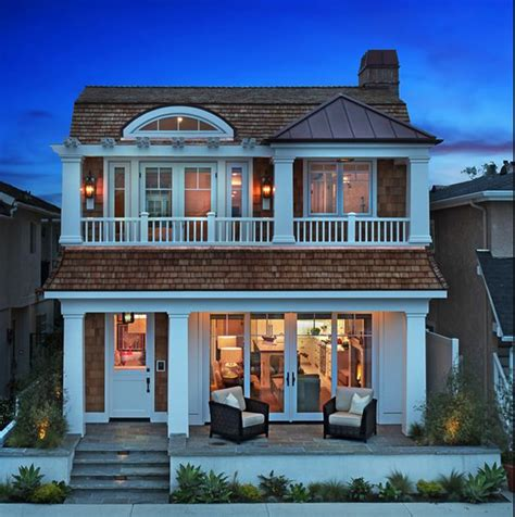 coastal style house plans beautiful inspiring beach style homes