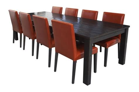 Jimmy Possum Dining Table 17 Best Images About Tables On Furniture Timber Dining Table And Dining Table Chairs