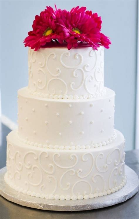 basic wedding cake designs idea in 2017 wedding - Basic Wedding Cake Designs