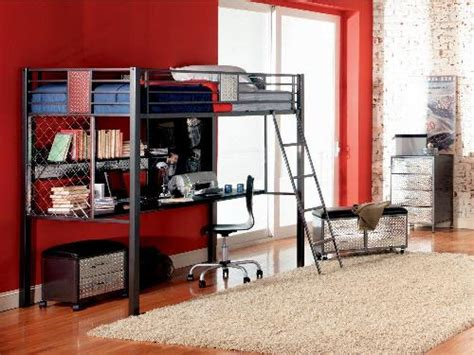teen loft bed teenage bedrooms teenager bedroom ideas teenage bedroom designs gharexpert com