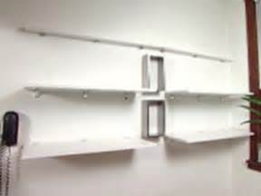 Ideas For Kitchen Shelves by Clever Kitchen Ideas Open Shelves Kitchen Ideas