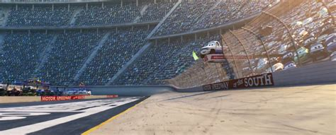 cars motor speedway of the south image motor speedway of the south cars 3 png disney