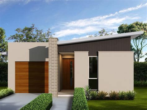 front elevation modern house front single story rear 2 house front elevation designs for single floor