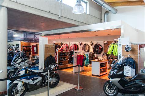 Gebrauchte Motorradbekleidung Bmw by Bilder Hechler Motor Gmbh
