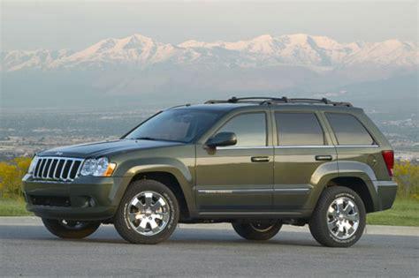 04 Jeep Grand Laredo Jeep Grand Laredo Motoburg
