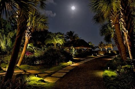 miami landscape lighting miami landscape lighting