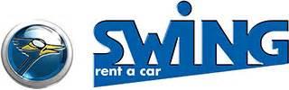 swing m nchen autovermietung mietwagen m 252 nchen passau n 252 rnberg swing autovermietung