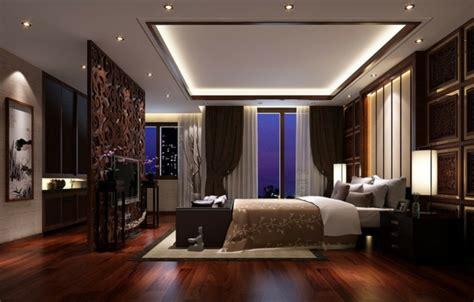 schlafzimmer le decke zimmerdecken die beste unter den mehreren l 246 sungen w 228 hlen