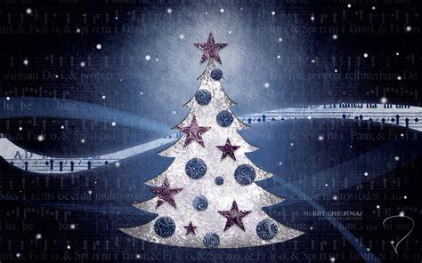 Wallpaper Christmas Art | hd widescreen christmas art christmas design and