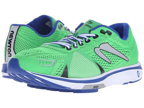 newton running shoe reviews 10 best running shoes for 2018 with stability and