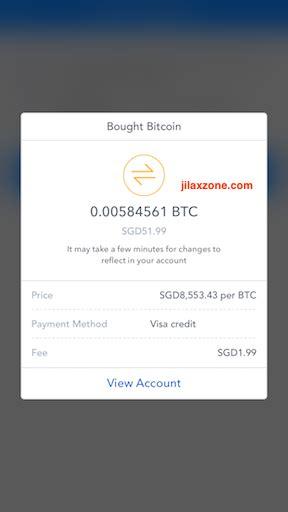 bitcoin for dummies bitcoin for dummies 1 basic thing that most beginner