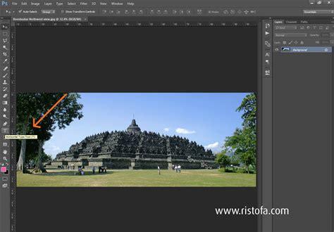 tutorial membuat desain grafis di photoshop tutorial cara membuat gambar berbentuk tulisan di
