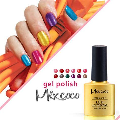Kutek Gell Mixcoco 15ml Kutek Gel Nail No 134 mixcoco 192 colors gel nail 15ml oem label