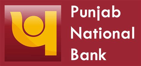 punjab national bank punjab national bank recruitment 2016 jobsplane
