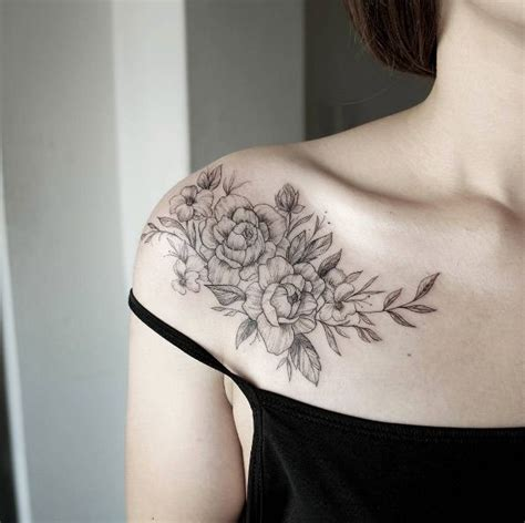 elegant tattoo placement 698 best images about ink on pinterest