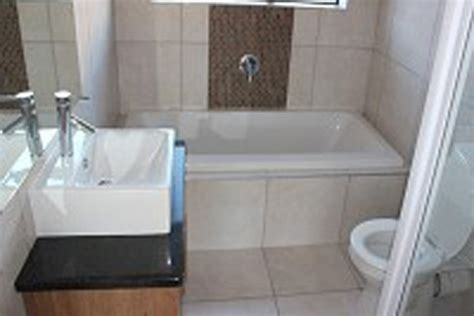 bathtubs south africa george spacious house with patio braai and beautiful