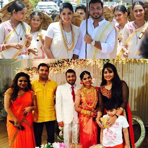 madhavi heroine family photos tollywood heroines marriage photos