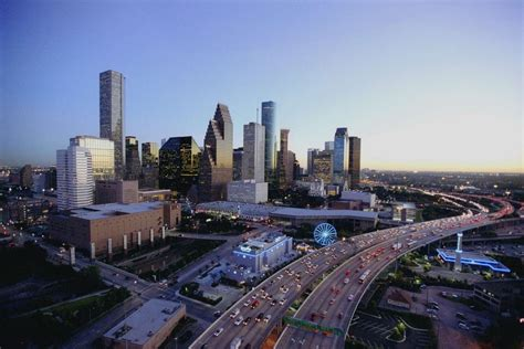 Things to do in Houston, TX: Texas City Guide by 10Best Houston Texas 77095