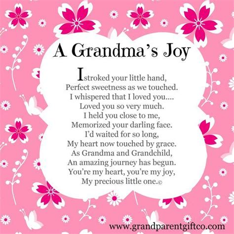 new year greetings for grandparents a s pictures photos and images for