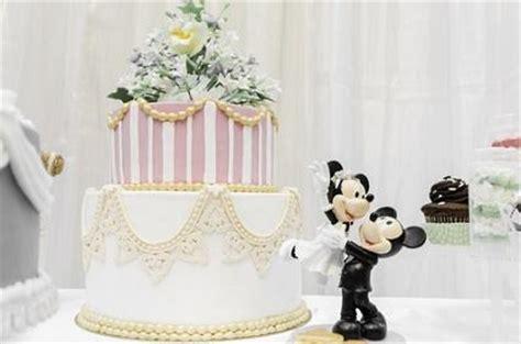 mickey and minnie wedding decorations mickey and minnie wedding decorations lovetoknow