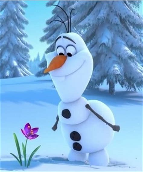 imagenes de olaf emo disney laver frost 2 disney online