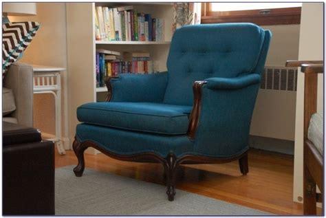 craigslist rochester ny furniture furniture walpaper