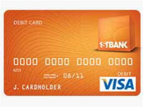 1st bank 1st bank atm cards being shut tuesday after skimmers