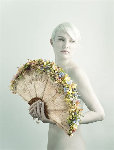 Wedding Bouquet Extract by 44 Best Images About Fan Bouquet On Metro