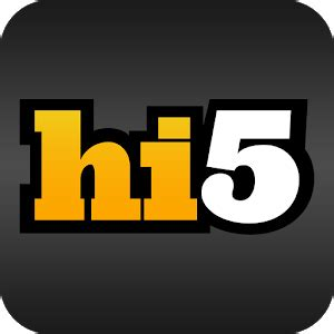 hi5 apk bearwww community on pc choilieng