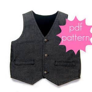 ladies basic leggings xs xxxl pdf sewing pattern
