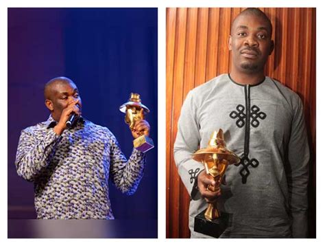 don jazzy biography bigtimerz home