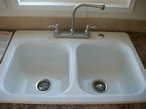 Porcelain Sinks Kitchen Quality Construction Park Model Homes Washington Oregon