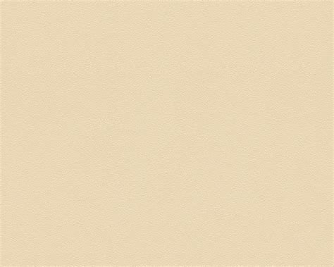 Versace Home wallpaper plain texture cream beige 93548 5