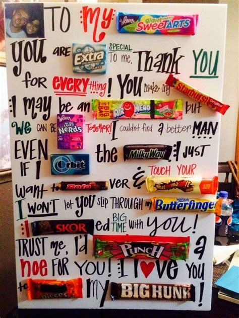 14 Best Inexpensive Gift Ideas For Your Boyfriend by 27 Gram 30 Best Inexpensive Gift Ideas For Your