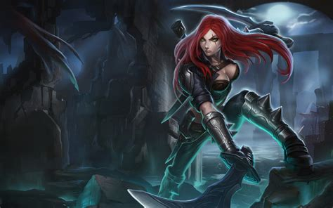 nokia x2 themes league of legends related keywords suggestions for katarina lol