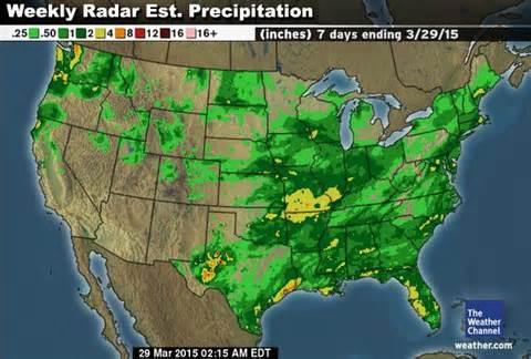 us weather map doppler weather radar maps in motion us