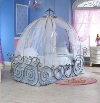 cinderella beds contemporary kids beds