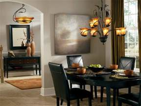 Dining Table Chandeliers Ideas For Dining Room Table Centerpiece Rustic