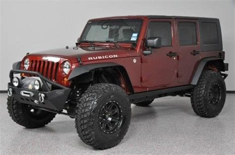 jeep rubicon 2017 maroon 2013 jeep wrangler maroon pictures to pin on pinterest