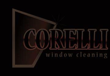 cherry hill dentistry lincoln ne corelli window cleaning omaha ne 68144 402 706 6761