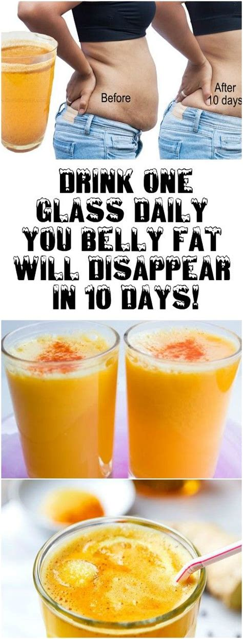 Metagenics 10 Day Detox Recipes by Best 25 10 Day Detox Ideas On 10 Day Cleanse