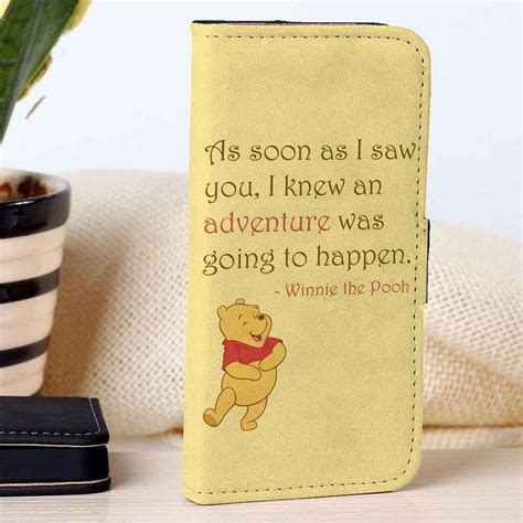 Custom Casing Winnie The Pooh Iphone Oppo Lucu Unik Murah 17 best images about phone on disney phone cases and galaxy s5