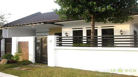 simple small house design modern zen house design philippines simple small house
