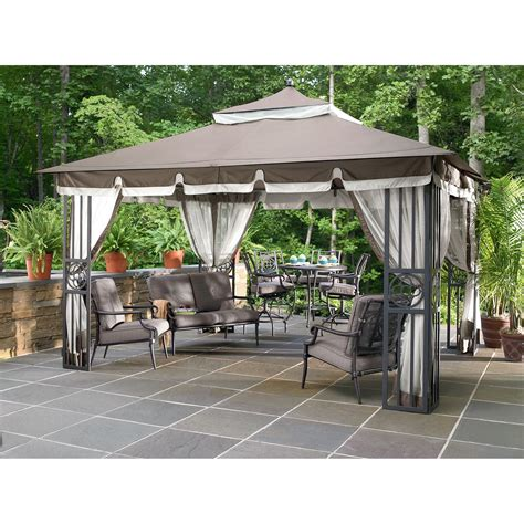usd banchette garden oasis gazebo 28 images garden oasis bay window