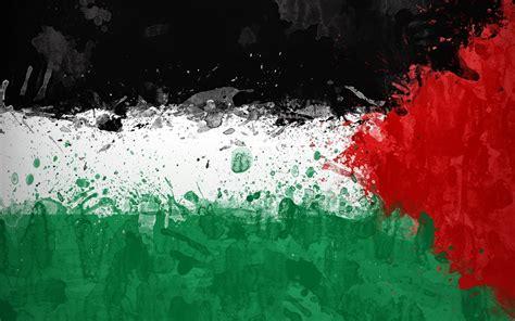 wallpaper hd palestine save palestine 2015 wallpapers wallpaper cave