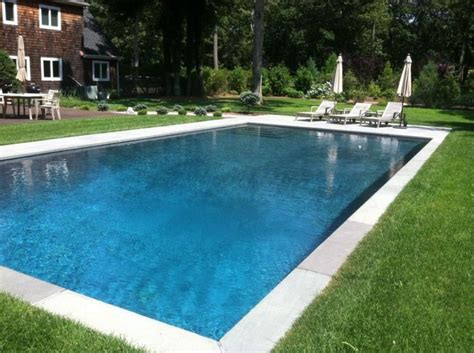 1000 Ideas About Gunite Pool On Pinterest Pool Designs Gunite Swimming Pool Designs