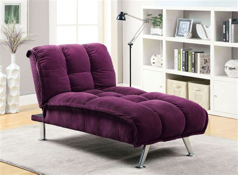 purple living room furniture maybelle purple living room set cm2908pr furniture of